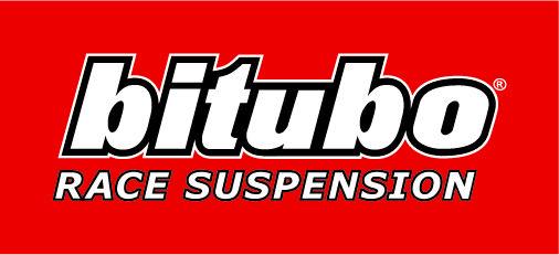 Distribuidor oficial Bitubo